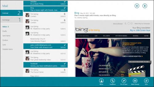 barra app selezionando piu messaggi.png