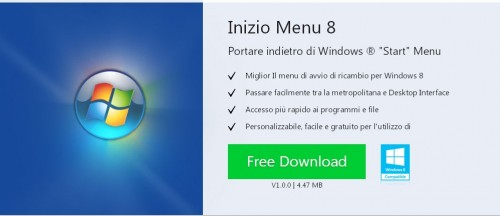 IObit.jpg
