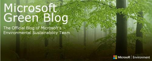 microsoft green blog.jpg