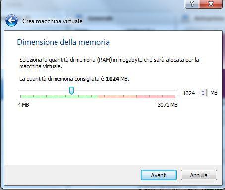 virtual box3 dimensione menmoria.JPG