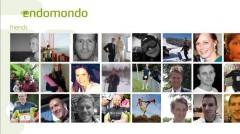 edmondo3.jpg