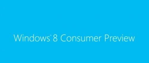 windows 8 consumer preview.jpg