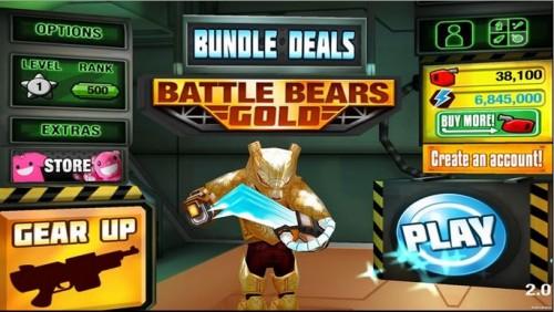 Battle Bear oro.JPG