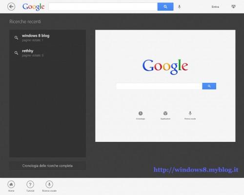 app google search2 copia.jpg