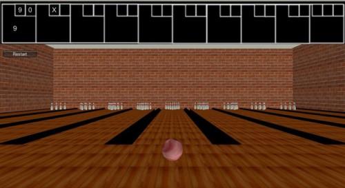 bowling 3d.jpg
