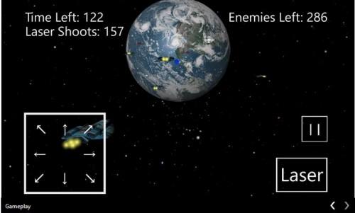 alien attack 3D.JPG