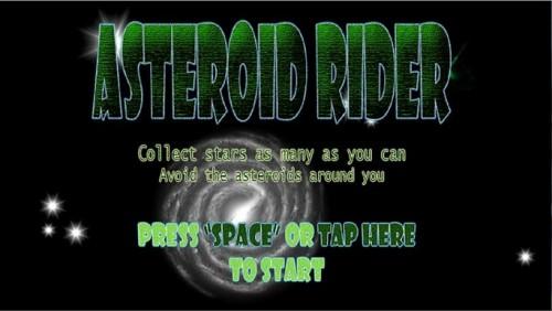 asteroid rider.jpg