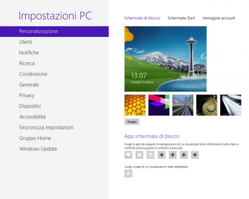 persdoanlizzazione windows 8.png
