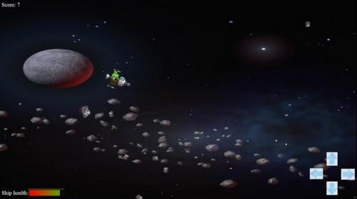 asterodi blaster.jpg
