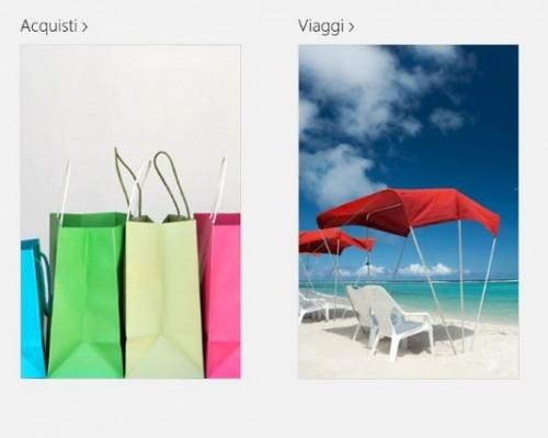 acquisti e viaggi8.jpg
