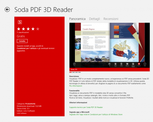 soda pdf 3d reader.png