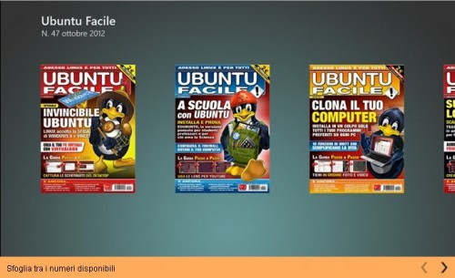 ubuntufacile.jpg