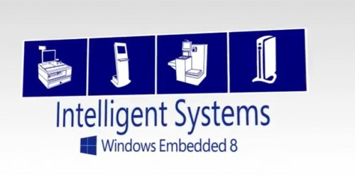 windows embedded 8.jpg