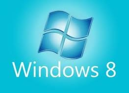 windows 8 novità.jpg