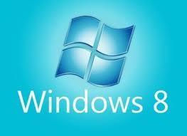 windows 8 novità.jpg