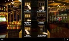 ae slot machine2.JPG