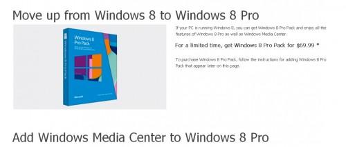 windows media center pro.jpg