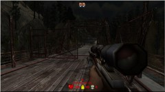 zombie sniper2.jpg