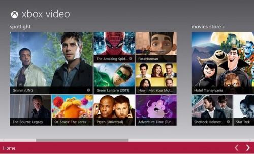 xbox video.jpg