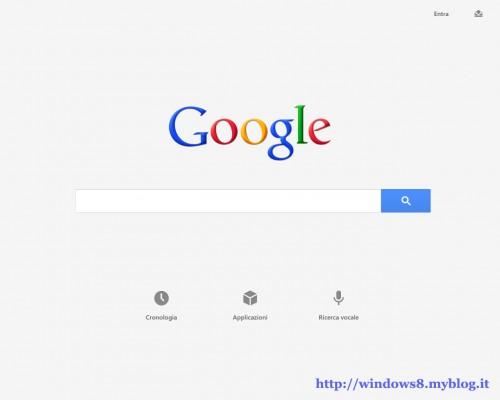 app google search copia.jpg