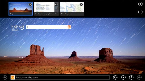 internet explorer 10.jpg