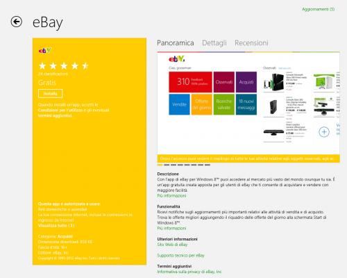 app ebay.png