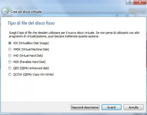 virtual box5 crea disco vdi.JPG