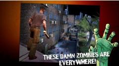 zombie hq2.jpg