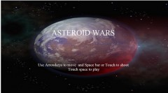asterodi blaster2.jpg
