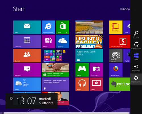 impostaziopni pc windows 8.png