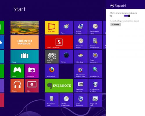 attiva strumenti di amministrazione windows 8.png