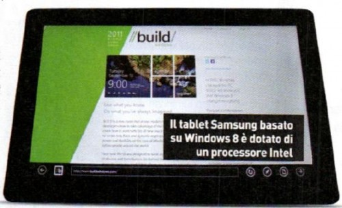 tablet pc windows8.JPG