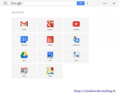 app goggole search 3 copia.jpg