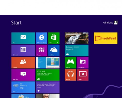 blocco app windows8, crach app,app non partono,
