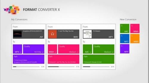 format converter1.JPG