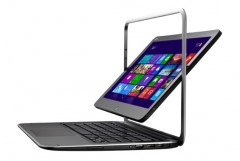 computer tablet consigliati.jpg