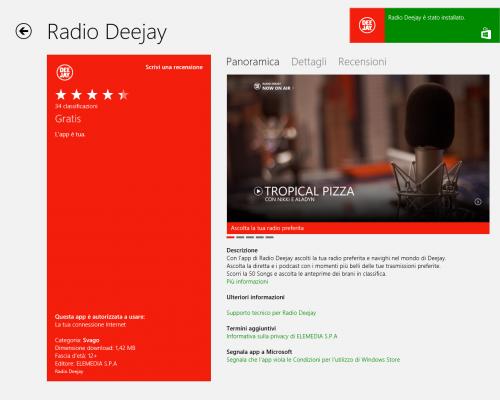radio deejey.png