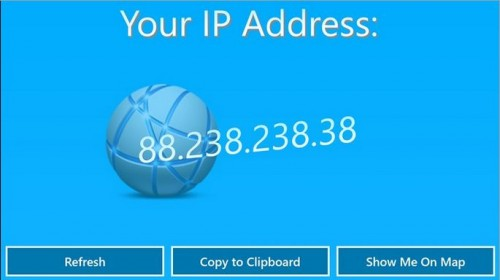 whats ip address.JPG