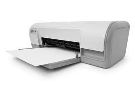 stampante.jpg