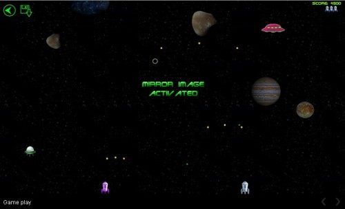 space shooter lite.jpg