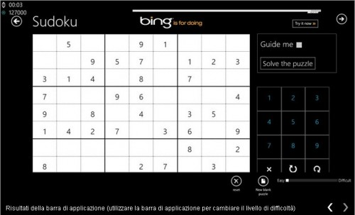 easy sudoku.jpg