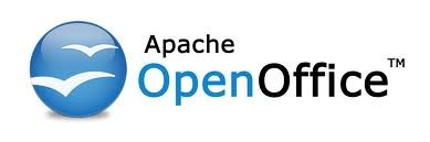 apache openofice.jpg