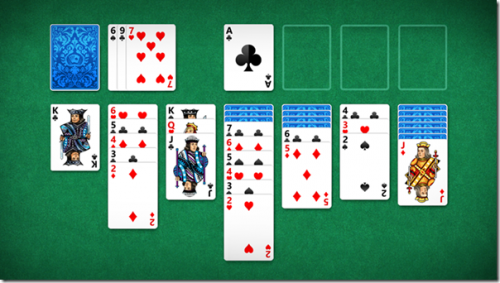 Microsoft-Solitaire-Collection-1_thumb.png