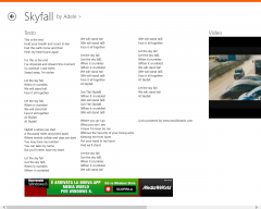 lyrics testo canzoni e video.png