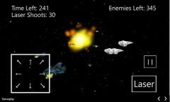 alien attack 1 3D.JPG