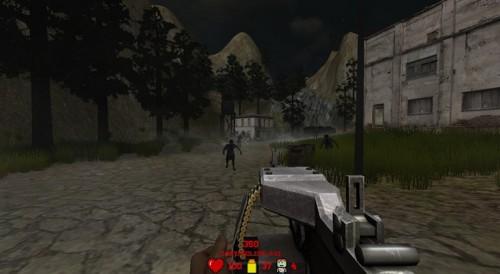 zombie sniper.jpg