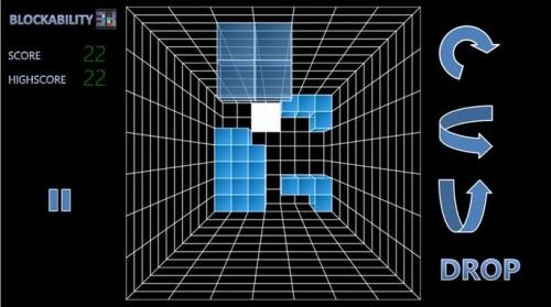 Blockability 3d.JPG