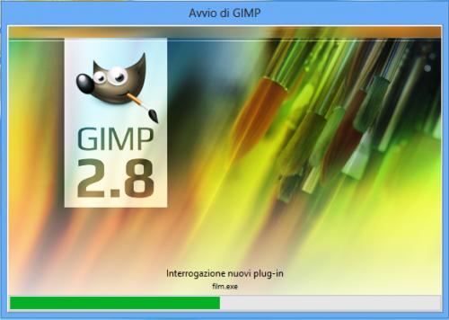 gimpicona.png