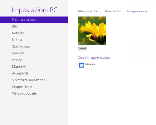 personalizzazione immagine utente.png