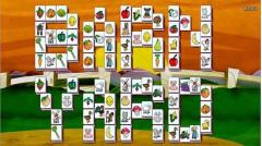 Barnyard Mahjong1.JPG